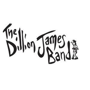 The Dillion James Band