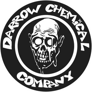 Darrow Chemical Company