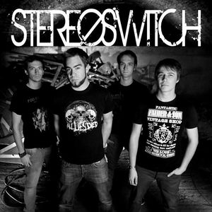 Stereoswitch