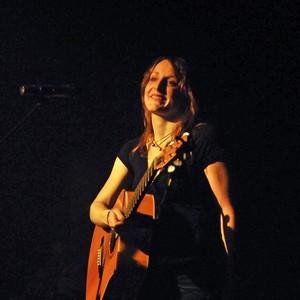 Myriam Kastner Live