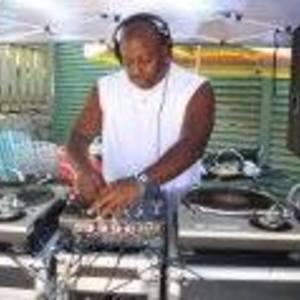 DJ Darryl Awesome Owens