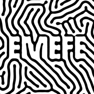 Emefe