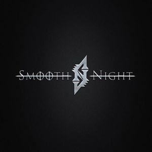 Smooth Night