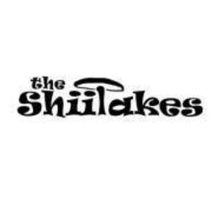 The Shiitakes