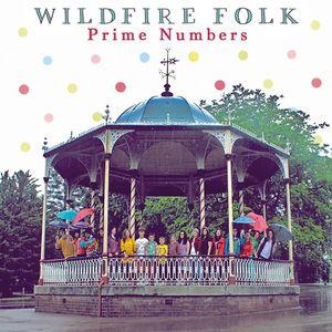 Wildfire Folk