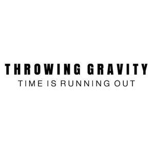 Throwing Gravity
