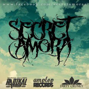 Secret Amora