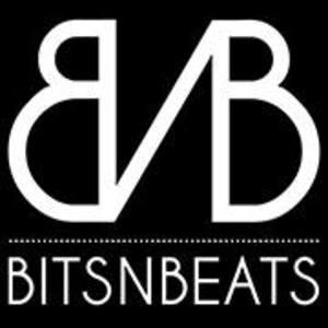 BitsNBeats