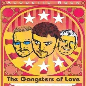 The Gangsters Of Love