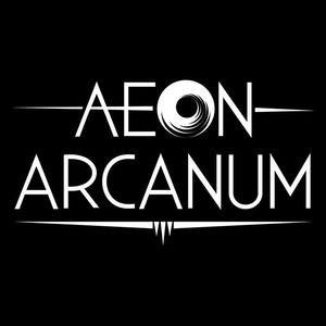 Aeon Arcanum