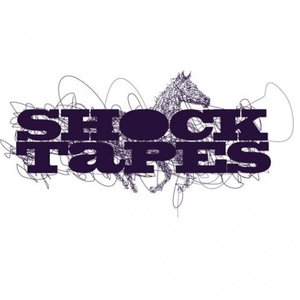 Shock Tapes