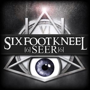 [6] Six Foot Kneel