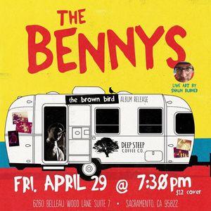 The Bennys