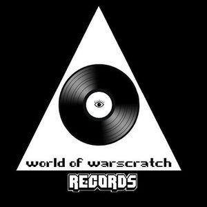World Of Warscratch