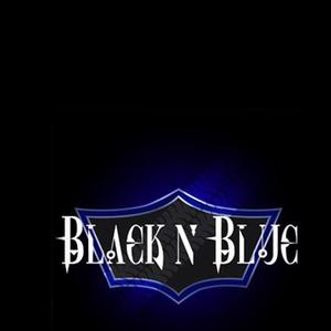 Black'N'Blue