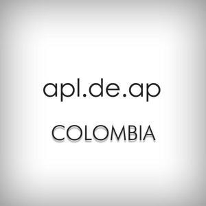 Apl.de.ap Colombia