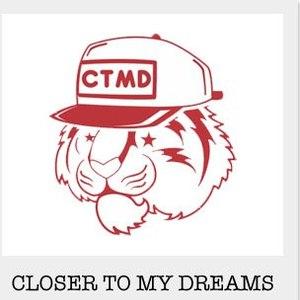 Closer to My Dreams Tour