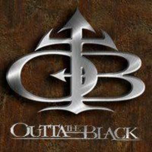 Outta The Black