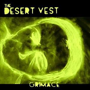 The Desert Vest