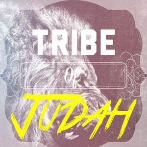 The Tribe of Judah