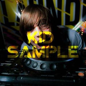 Kid Sample