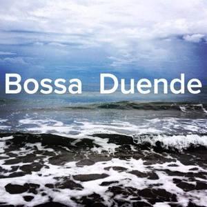 Bossa Duende