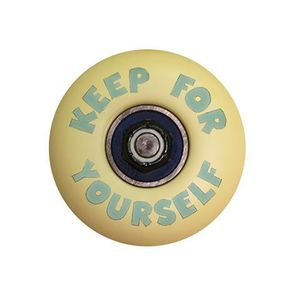 Keep for Yourself