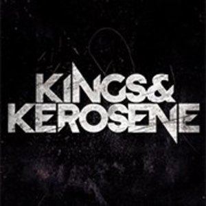 Kings & Kerosene