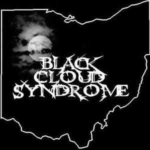 Black Cloud Syndrome