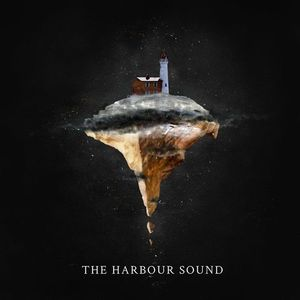 The Harbour Sound