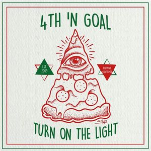 4th 'N Goal