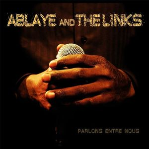 Ablaye and the Links