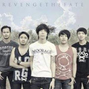 Revenge The Fate Bekasi