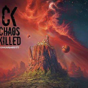 Chaos Killed