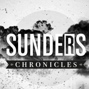 SUNDERS