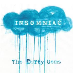 The Dirty Gems