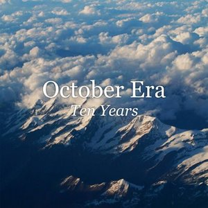 October Era