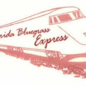 Florida Bluegrass Express Band