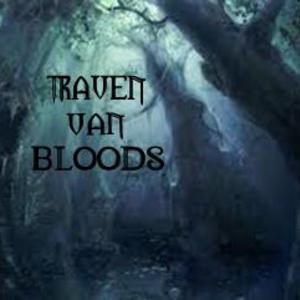 Traven Van Bloods