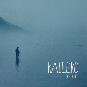 Kaleeko