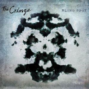 The Cringe