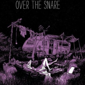 Over the Snare