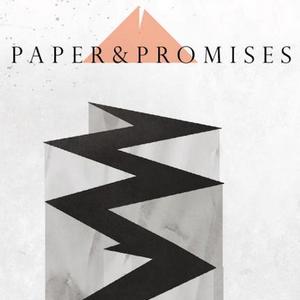 Paper & Promises