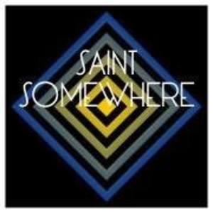 Saint Somewhere
