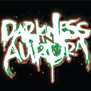 Darkness In Aurora