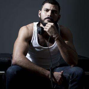 Djay Thiago