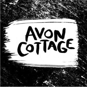Avon Cottage