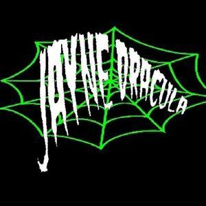 Jayne Dracula