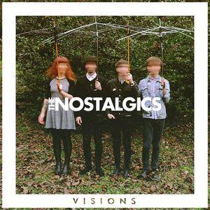 The Nostalgics