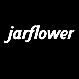 Jarflower